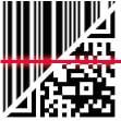 1D / 2D Barcode Scanner