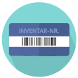 Eigentum & Inventar