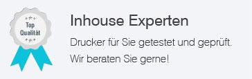Inhouse Experten