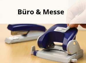 Bestellen Sie Etiketten für Büro und Office Management