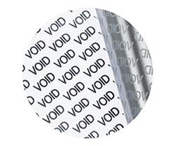 VOID-Effekt