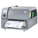 CAB A8+ Etikettendrucker