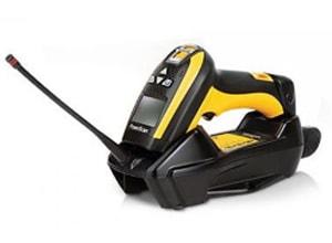 Barcodescanner Datalogic PowerScan PM9500