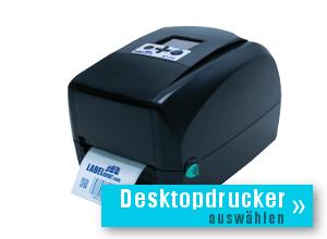 Bestellen Sie Desktopdrucker