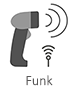 Funk Scanner