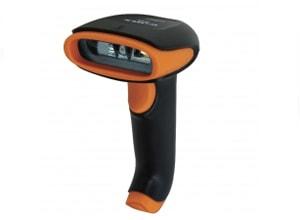 Barcodescanner Godex GS550