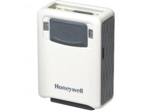 Barcodescanner Honeywell Vuquest 3320g